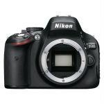 Shop nikon d5100 online in India at lowest price and cash on delivery. Best offers on nikon d5100 and discounts on nikon d5100 at Rediff Shopping. Buy nikon d5100 online  from India's leading online shopping portal - Rediff Shopping. Compare nikon d5100 features and specifications. Buy nikon d5100 online at best price.