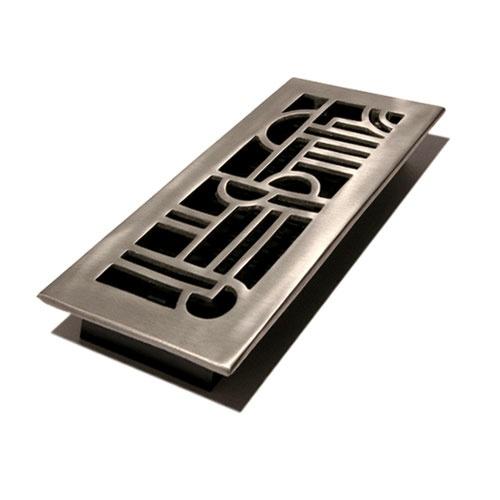 ventandcover com ceiling of resin javidecor decor covers vent decorative elegant registers awesome