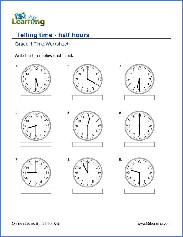 Image Result For Math 125 Worksheet