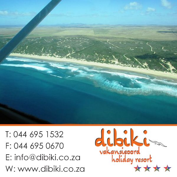 Pilot training boosts tourism for Mossel Bay The recently established training base of an international aviation group – and the arrival and commissioning of Africa's most advanced helicopter instrument flight simulator – have given a major boost to Mossel Bay's aviation tourism sector.  Do your training and make use of our wonderful facilities.  #activities, #aviation #training