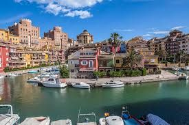 Image result for valencia