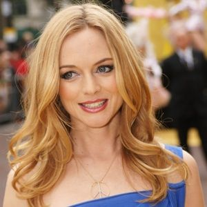 Heather Graham (American, Film Actress) was born on 29-01-1970.  Get more info like birth place, age, birth sign, biography, family, relation & latest news etc.