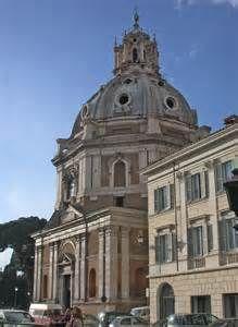 High Renaissance Architecture - Bing Images