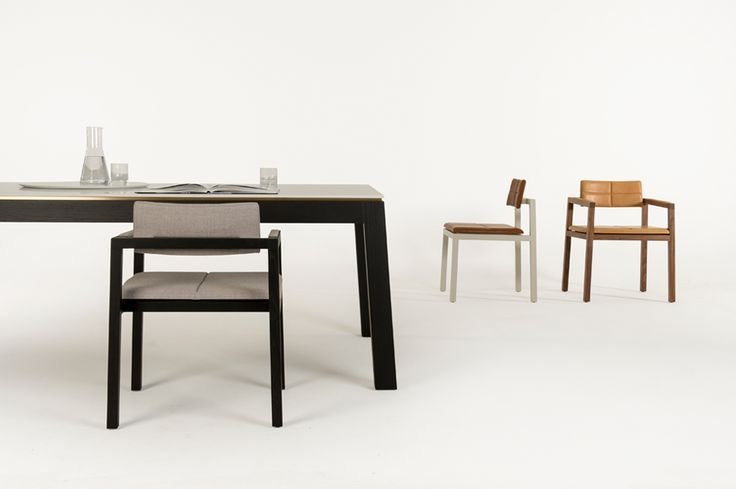 Mila_table_chair-1