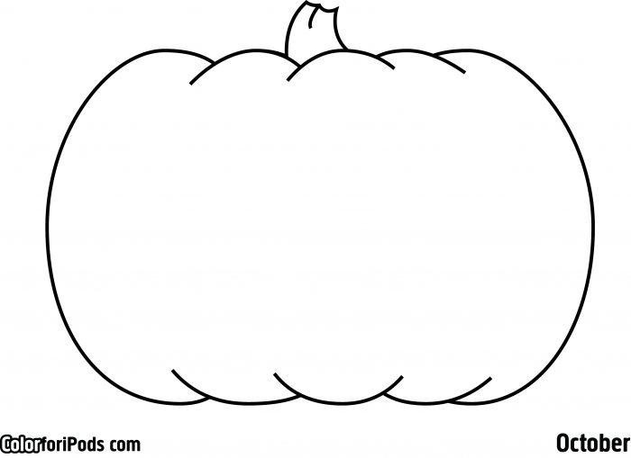 Mejores 245 imágenes de coloring pages en Pinterest | Páginas para ...