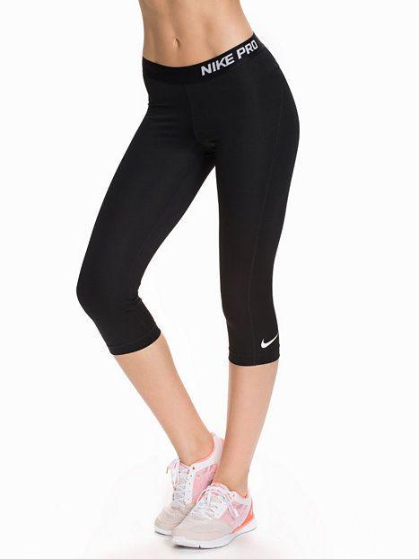 Nike Träningskläder Online