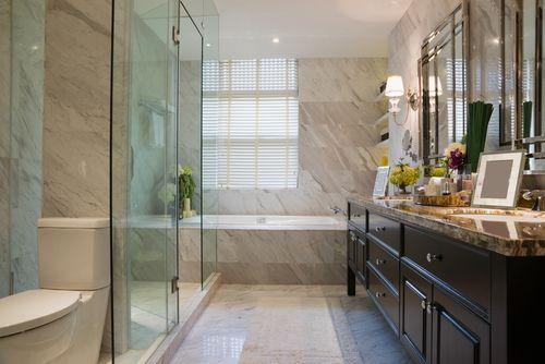 bathroom blinds roller blinds argo bathroom ideas rollers forward