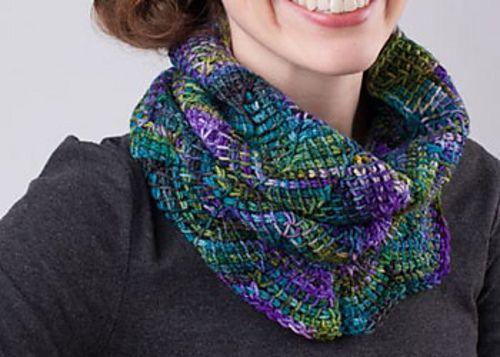 833 mejores imágenes de The New Tunisian Crochet en Pinterest ...