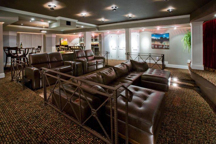 Impressive-Chair-And-A-Half-Recliner-Big-Lots-Decorating-Ideas ...