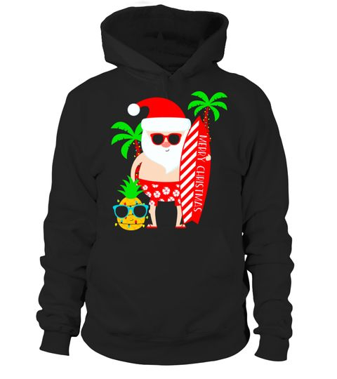 # SANTA CLAUS SURFING HAWAIIAN SHIRT SUMME .  Shop from the world's largest selection and best deals for Christmas Shirts. Christmas is just around the corner and it's time to start showing your holiday spirit. Get Your Ugly Christmas Sweater Shirt Now! Funny Christmas T shirts for Men, Women, Kids! ... Perhaps some funny ugly Christmas sweaters?New Funny Christmas T-Shirts available in Men's, Women's & Kid's T-ShirtsStyles: Shop T-Shirts, Hoodies, Sweaters, Plus Size Tees, Tanks and More…