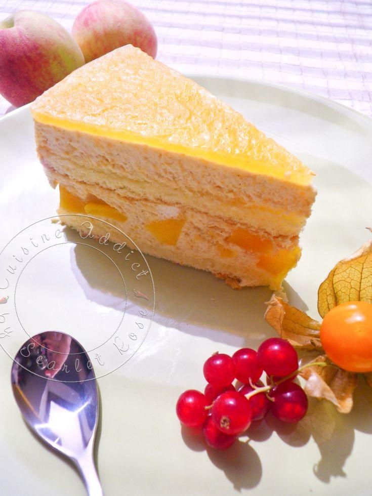 http://www.cuisine-addict.com/wp-content/uploads/2011/07/bavaro11.jpg