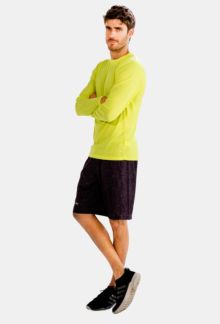 Buy Online #Workout Mens #Fitness #Shorts at Discounts!!