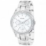 The Fossil Ladies Watch - Model ES2364