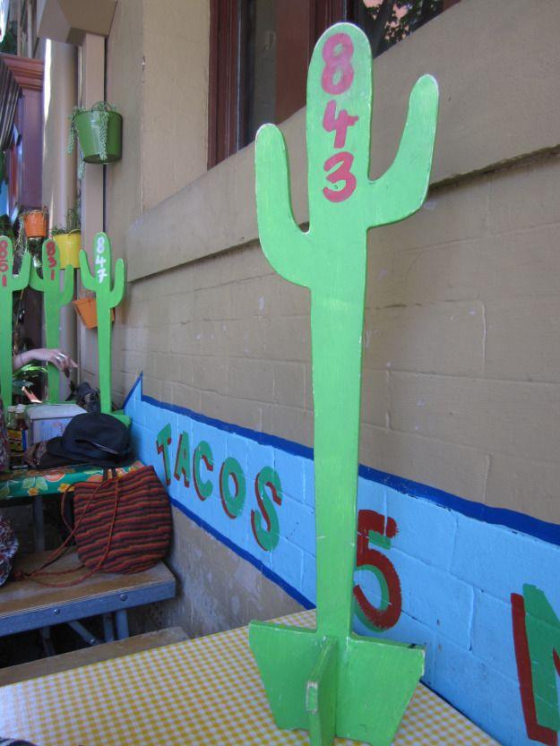Classroom Decoration Cactus ~ Best western theme images on pinterest