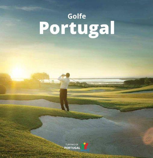 @Persono S.A #golfe #lifestyle #surprise www.persono.pt