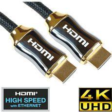 Cabledepot Nylon Braided Premium Gold HDMI Cable 3m Nylon Braided Premium Gold HDMI Cable 3m http://www.MightGet.com/may-2017-1/cabledepot-nylon-braided-premium-gold-hdmi-cable-3m.asp