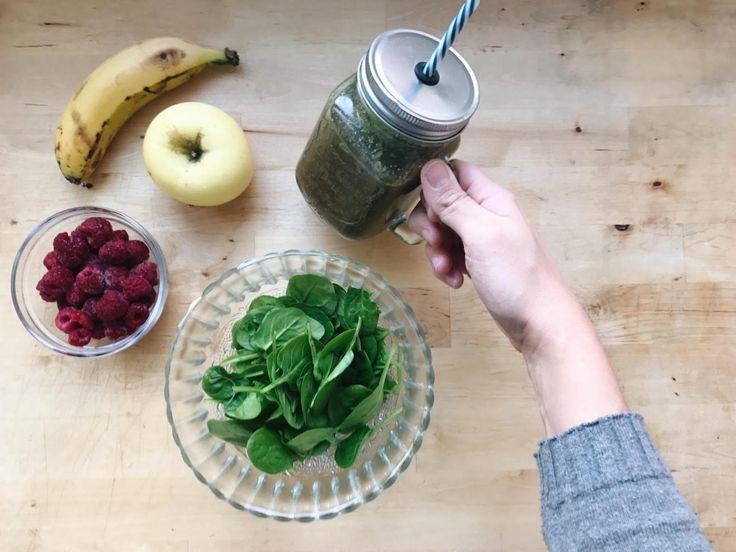 Tres recetas ricas, sanas y eco para comenzar bien el año