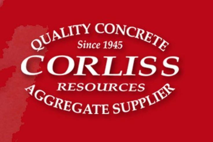 Group Review: Corliss Resources Inc Products & Services (Aggregate, Sand & Gravel) Corliss Resources, Inc offers many types of gravel, sand and rock products that can be used in variety of applications.  These products can be scheduled for delivery directly to your job site or you can pick it up from anyone of our plant locations (LINK to map).