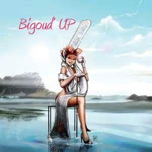 bigoud up - Résultats Avast Yahoo France de la recherche d'images