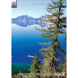 Virtual Active - Pacific Northwest Hike (DVD) http://www.amazon.com/dp/B00502BBW4/?tag=wwwmoynulinfo-20 B00502BBW4