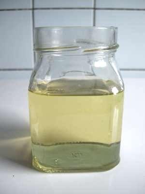 Zelf Chili Olie maken - Peperzadenwinkel