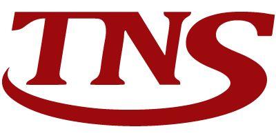 A TNS cria soluções em tecnologia química para a indústria. Antimicrobianos e nanotecnologia para têxtil, polímeros, tintas, entre outros segmentos. Acesse!