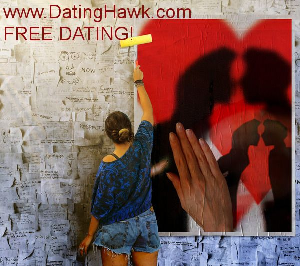 completely free dating sites forum Our chat rooms for singles let you meet thousands of people at once and you can turn on your webcam to video chat 100% free are tons of dating sites.