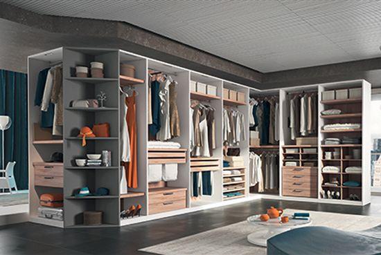 l'armadio dei miei sogni... my dream's wardrobe!!!