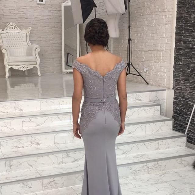 silver bridesmaid dress,mermaid prom dresses,prom dress 2017,elegant evening gowns,long formal dress sexy bridesmaid dresses