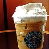 15 New Secret Starbucks Drinks for Fall and Winter