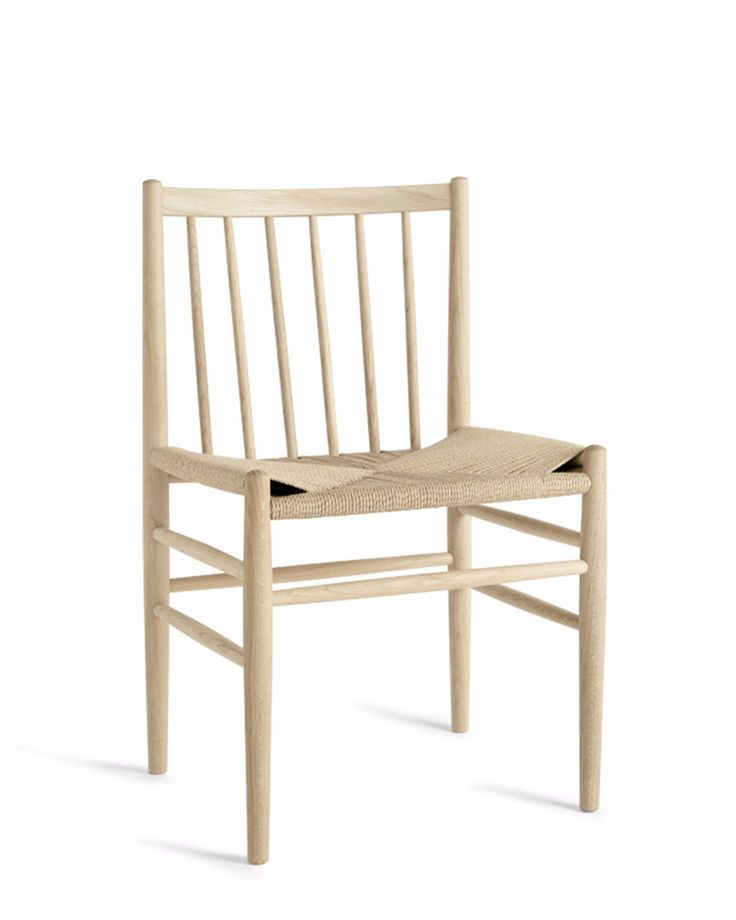 natural oak dining chair dark chairs uk solid antique for sale