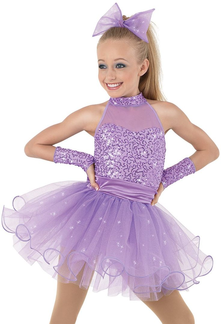 Dance studio owners \u0026 teachers shop beautiful, high,quality dancewear,  competition \u0026 recital,ready dance costumes for class and stage performances.