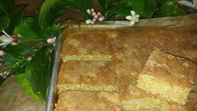 Pitadas De Açúcar...: Boleima Batida