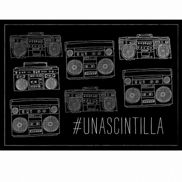 #unascintilla #lorenzo2015cc #jovanotti