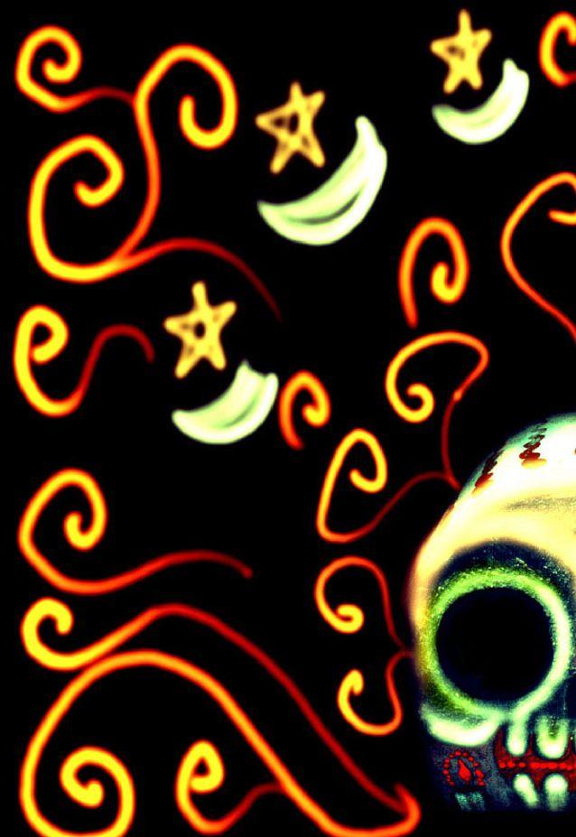 Yoyolche En: www.apocrifa.com.mx/apocrifa-11