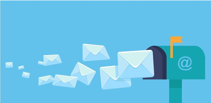 #Email marketing can take your business to innumerable mailboxes and bring back more customers. Contact your #Bulk #Email #Service #Provider in #Chennai Today!
