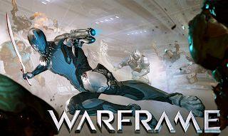 WarFrame Download Free | Free Download PC Games