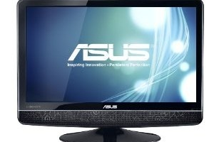 ASUS MT276HE 27-inch LCD Monitor