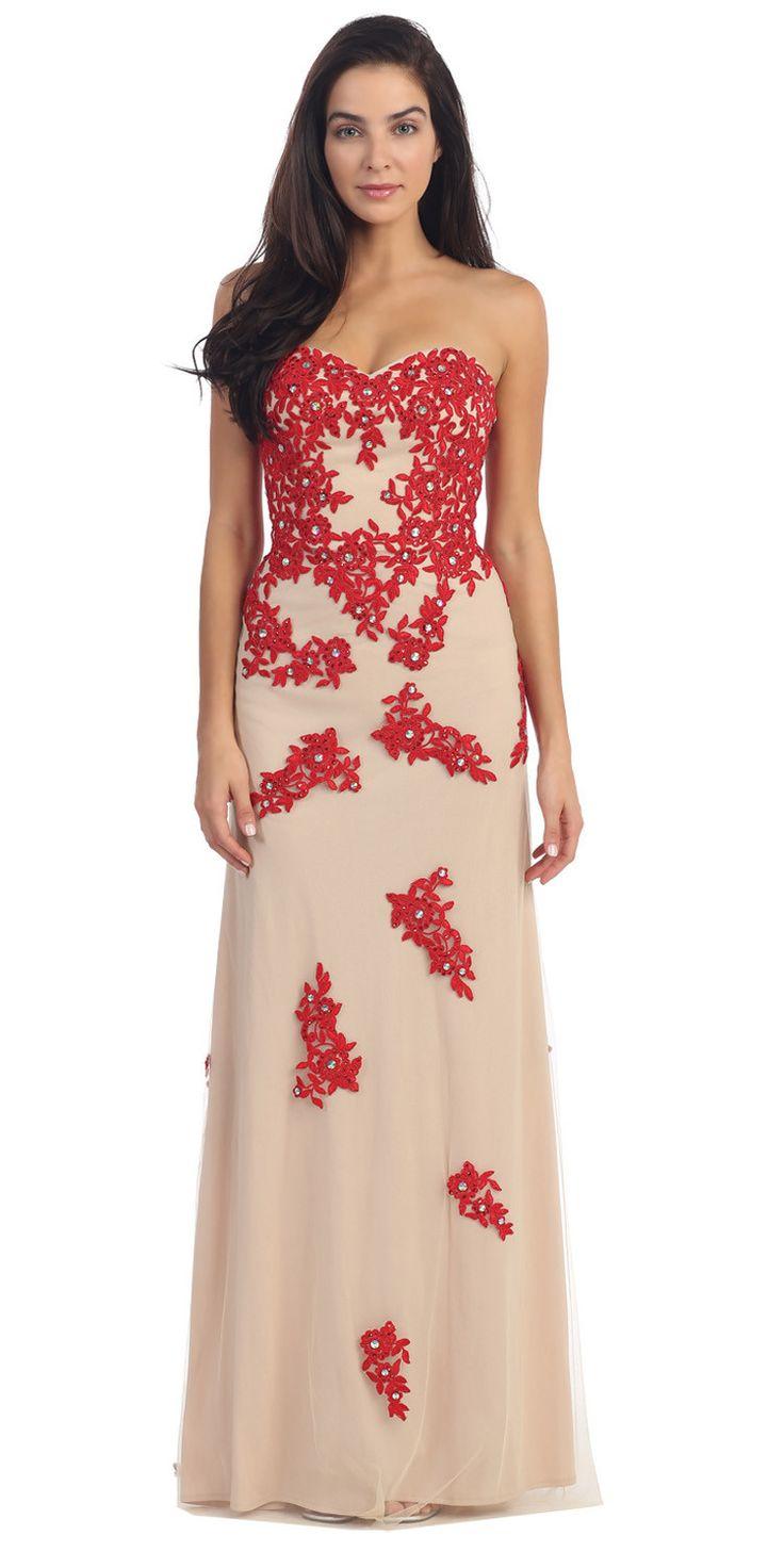 Gemütlich Prom Kleid Geschäfte In Baltimore Galerie - Brautkleider ...