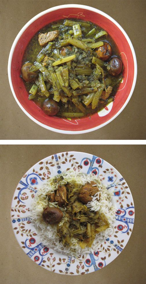 3-polo-khoresh-Karafs-Persian-Celery-Stew-Iranian-Cuisine-Blog-Recipes-Pictures