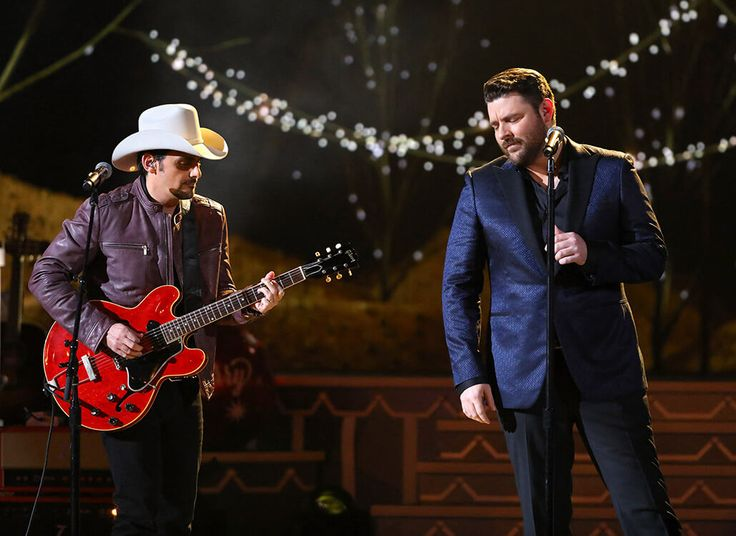 3788 best Chris Young images on Pinterest | Chris young, Country ...