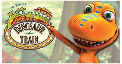 DINO TREN es una divertida serie de dibujos animados de PBS Kids. Buddy es un pequeño dinosaurio T-rex que misteriosamente nació en un nido de Pteranodones. JUEGOS DEL DINO TREN.