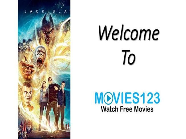 Pin By Esther Jarrett On Movies123 Movies To Watch Free Good Movie Websites Movie Website