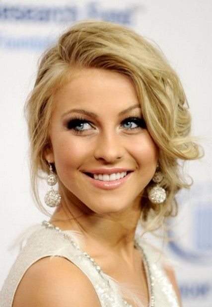 2013 homecoming hairstyles | How to Find the Perfect Prom Hairstyles for 2013 | Hairstyles Weekly