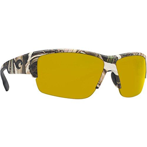 Costa Del Mar Sunglasses  Hatch- Plastic / Frame: Mossy Oak Shadow Grass Blades Camo Lens: Polarized Sunrise 580P Polycarbonate For Sale http://eyehealthtips.net/costa-del-mar-sunglasses-hatch-plastic-frame-mossy-oak-shadow-grass-blades-camo-lens-polarized-sunrise-580p-polycarbonate-for-sale/