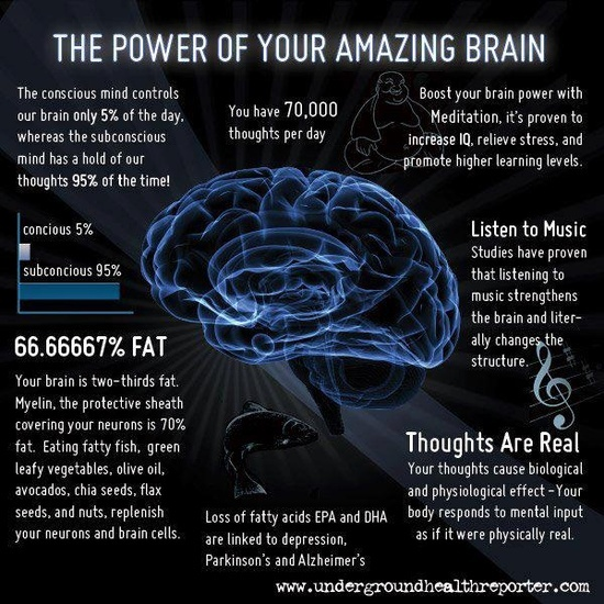 81 best healthy brain intelligence images on pinterest personal cognitive enhancement is possible addieupbuy use coupon code addie25 fandeluxe Images
