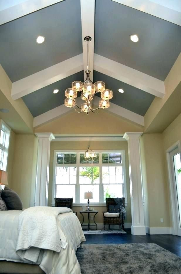 Most Design Ideas Tray Ceiling Dining Room Pictures And