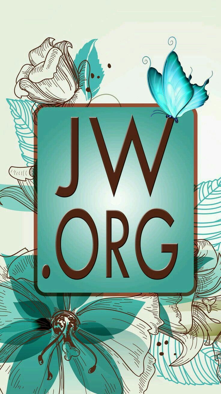 Httpwww Overlordsofchaos Comhtmlorigin Of The Word Jew Html: 42 Best Images About JW.org On Pinterest