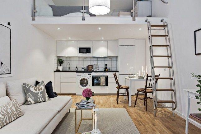 les 25 meilleures id es de la cat gorie hauteur sous plafond sur pinterest am nager hauteur. Black Bedroom Furniture Sets. Home Design Ideas