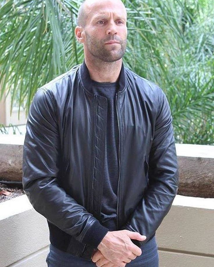 Blazers In Statham: 354 Best Jason Statham's Style Images On Pinterest